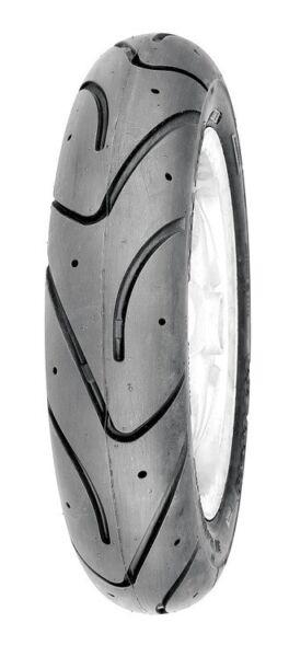 251026 Pneumatico Deli Tire Derbi Atlantis 02 50 Bullet 03/05 Fabbricazione Abile