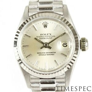 Number on where the perpetual rolex datejust serial a oyster is Rolex
