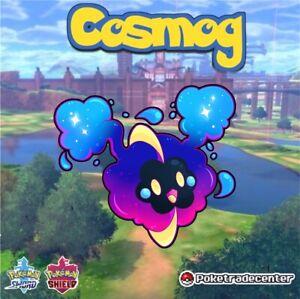 Pokemon-Sword-And-Shield-Cosmog-6Ivs-Max-Evs