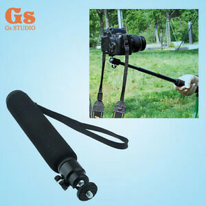 Telescoping-Extendable-Pole-Handheld-Monopod-with-Tripod-for-Gopro-Hero-2-3-3
