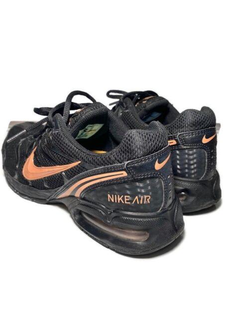 Nike Air Max Torch 4 Women's 343851-012
