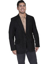 Men's Suede Blazers and Sport Coats | eBay