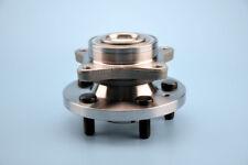 RANGE ROVER Mk3 L322 3.0D Wheel Bearing Kit 02 to 06 306D1 KeyParts RLB000011
