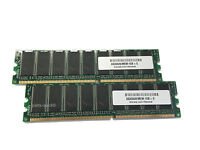 Asa5520-mem-2gb= 2gb Memory For Cisco Asa5520 (2x 1gb)