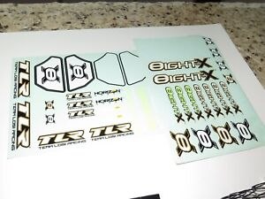 L8-0817-team-losi-tlr-8ight-X-buggy-decals
