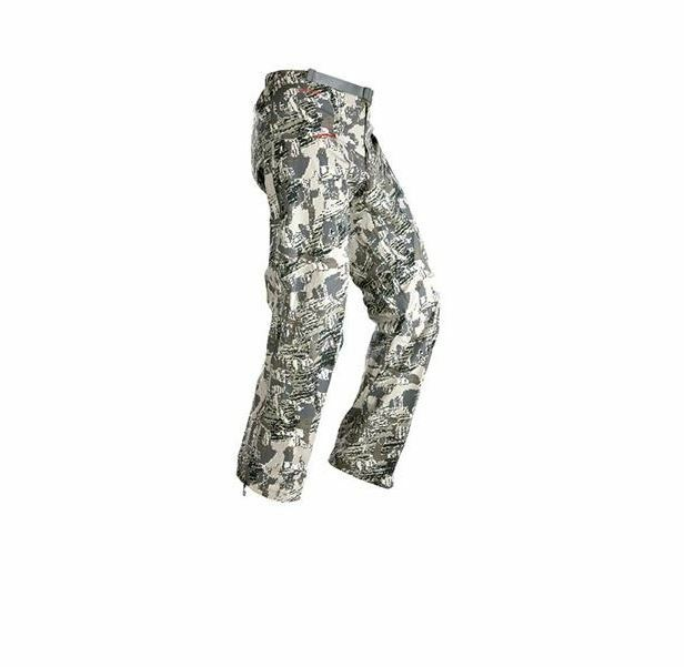 Sitka  Dew Point Pant Open Country  free and fast delivery available