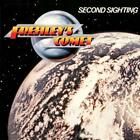 Second Sighting (Lim.Collectors Edition) von Frehleys Comet (2013)