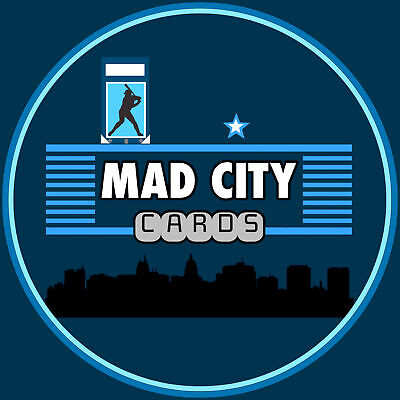 madcitycards_on_ig