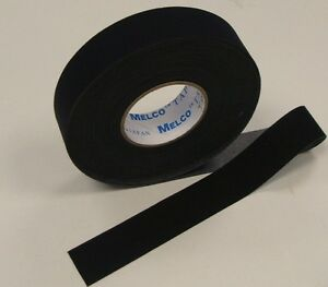 5m-Seam-Sealing-Tape-Iron-On-Hot-Melt-Wetsuit-Tape-DrySuit-Scuba-Melco-25mm