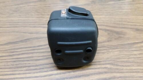 NEW Husqvarna 385 390 Jonsered 2188 Chainsaw OEM Muffler Exhaust
