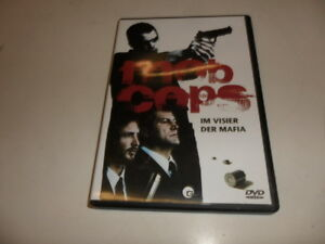 DVD-Mob-Cops-Im-Visier-der-Mafia