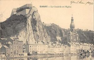 BR72446-dinant-la-citadelle-et-l-eglise-belgium