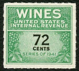 #RE141 72c Vinos, Nuevo Ngai Nh [5] Cualquier 5=
