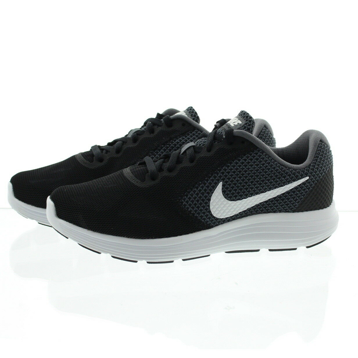 7c16c10996118 ... Nike 819302 Womens Revolution 3 Running Training Low Top Shoes Shoes  Shoes Sneakers f6b507 ...