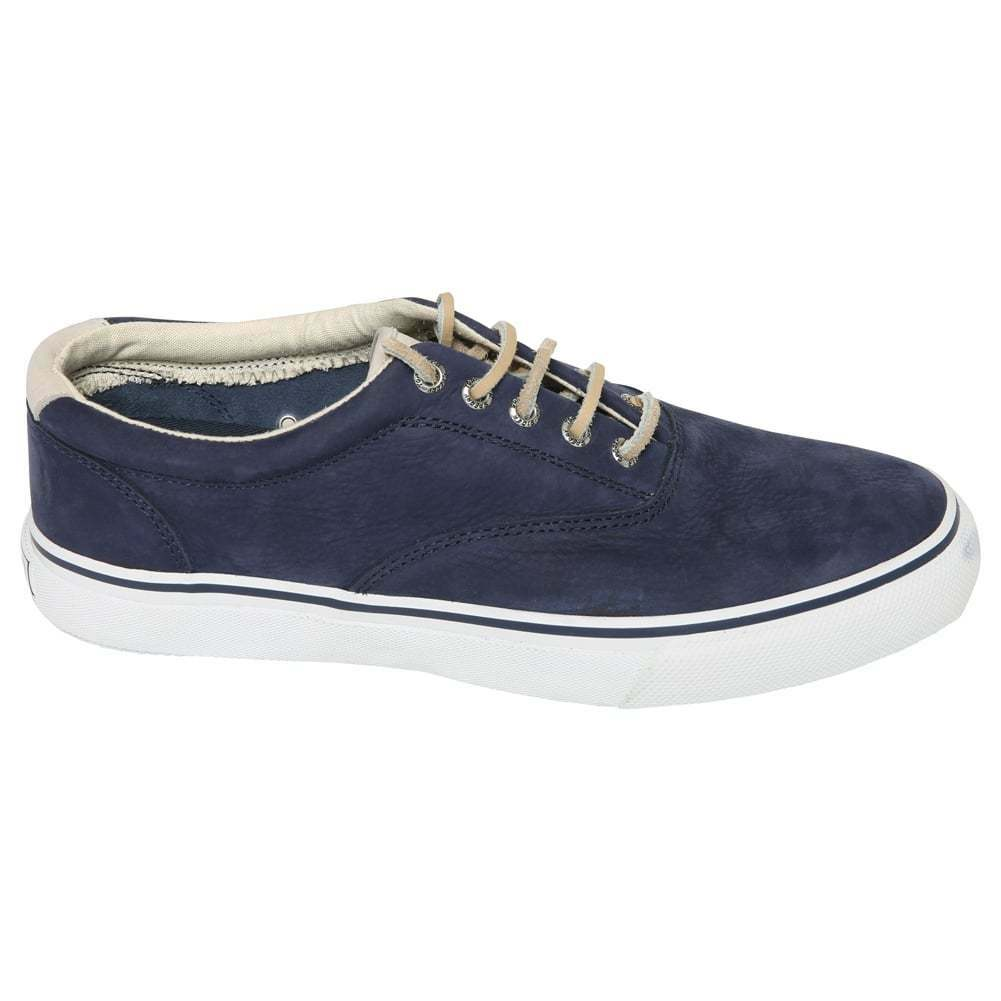 1f22f447d1 Sperry Topsider shoes Striper CVO Washable