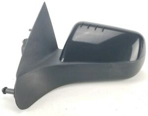 OEM LH LEFT DRIVER SIDE MIRROR COVER For Ford Focus 2007-2011