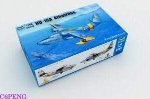 Trumpeter-02821-1-48-HU-16A-Albatross-hot