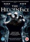 Hidden Face 5055002558115 DVD Region 2