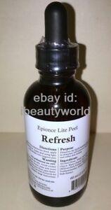 Epionce-Lite-Peel-Refresh-Treatment-60ml-tw