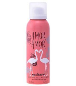 Cacharel-Amor-Amor-sensuale-HAIR-amp-BODY-MIST-90g