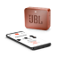JBL-GO-2-Waterproof-Portable-Bluetooth-Speaker thumbnail 13