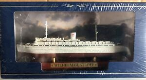 DIE-CAST-034-WILHELM-GUSTLOFF-034-SCALA-1-1250-ATLAS-EDITION