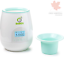 Bubos-Smart-Baby-Bottle-Warmer-with-Backlit-LCD-Real-Time-Display thumbnail 2