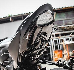 UNDERTAIL TIDY REAR FAIRING FOR SUZUKI GSX-S750