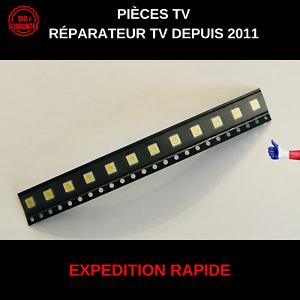 2013SVS40F-L8-2013SVS40F-R5-LED-DE-REPARATION-POUR-LED-TV-SAMSUNG