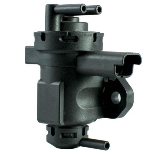 Electrovanne de pression de turbo C5 206 306 406 807 2.0 2.2 HDI =1628HC 1628LR