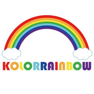 kolorrainbow