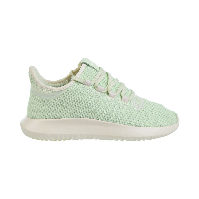 adidas Tubular Shadow Shoes Kids' Green