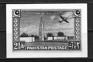 1947-PAKISTAN-PHOTOGRAPHIC-PROOF-2-1-2-ANNA-NOT-INDIA-INDIAN-STATES