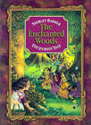The Enchanted Woods: The Fairies' Tale by Shirley Barber (Paperback, 1999)
