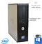 Fast-Dell-Optiplex-Cheap-Desktop-Tower-PC-Computer-1TB-8GB-Windows-10-Pro-Wifi thumbnail 1
