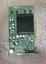 PNY Nvidia GeForce 2 6200 VGA 256MB DDR2 scheda video grafica G606200PUE24L/0TC