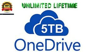 Onedrive-5TB-Lifetime-Account-Fast-Delivery