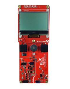 MyGeiger-3-PRO-DIY-Geiger-Counter-Kit-Gamma-Radiometer-Dosimeter-without-tube
