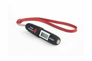 Mini-Pen-Type-LCD-Non-contact-Ir-Infrared-Pen-Type-Pocket-Thermometer-Meter-D