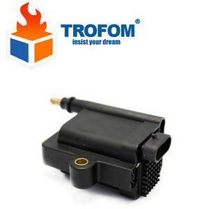 Ignition-Coil-For-Mercury-200-225-DFI-DTS-3-0L-V135-V150-V175-QC4V-339-8M0077473