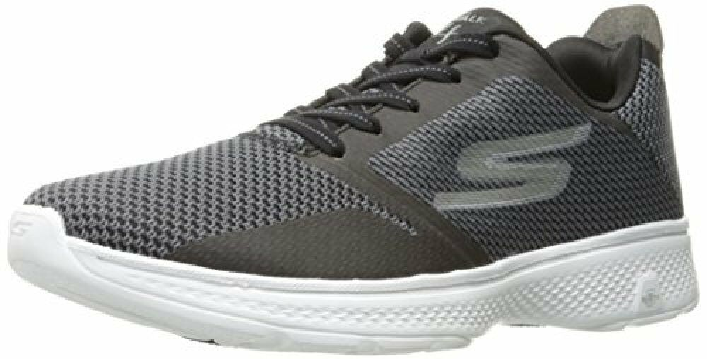 Skechers Performance Men's Go Walk 4 Elect Walking shoes