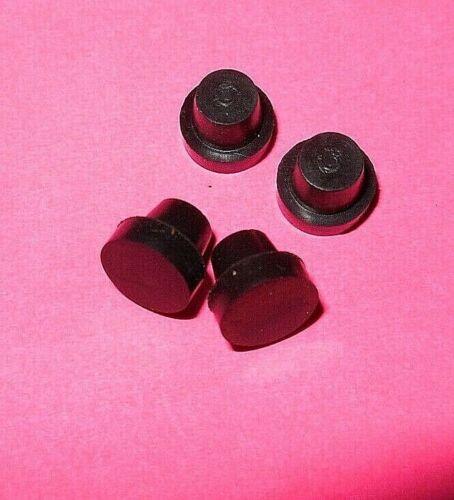 carb plugs New Suzuki GS450 GS550 GS750 GS850 GS1000 GS1100  18-4689