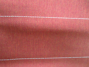 Brentano-Fabrics-Pattern-Big-Band-Color-Aint-Misbehavin-1-3-Yd-x-58-In-Reds