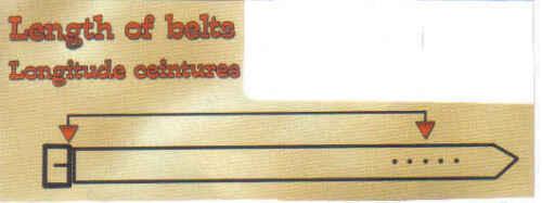 """Nouveau homme noir ceinture en cuir treillis concho western cowboy 32/"""" 36/"""" 40/"""" 44/"""" 48/"""""""