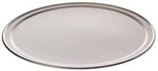 American Metalcraft Tp17 Wide Rim Pan