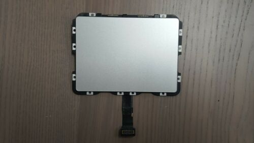 """A1582 Touchpad Trackpad For 13/"""" Macbook Pro Retina A1502 Early 2015 Silver"""
