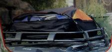 Dachbox Jetbag Softbox Dachtasche platzsparend faltbar NEU und OVP / ca.375 L