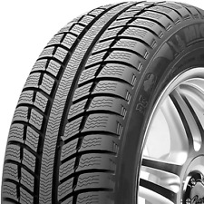 Michelin Primacy Alpin Pa3 Mo 20560r16 92h Studless Snow Winter Tire Fits 20560r16