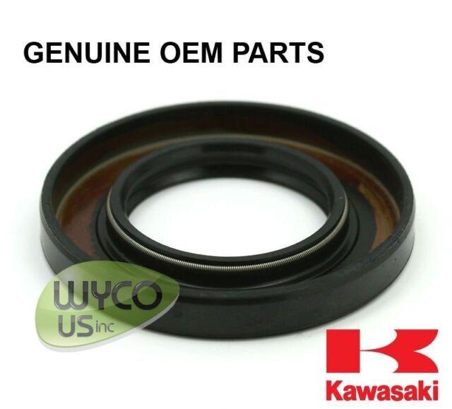 Kawasaki Crank Shaft Oil Seal Fh500v Fh451v Fh430v Fh381v