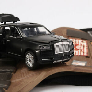 6-3-in-Rolls-Royce-Cullinan-Models-Cars-Metal-Sound-Light-Pull-Back-car-UK-STOCK